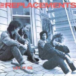 Research shows wide gap in incomes and happiness of fans of the band The Replacements compared to fans of the band R.E.M.
