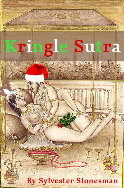 Kringle Sutra