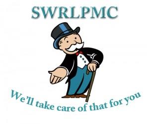 swrlpmc