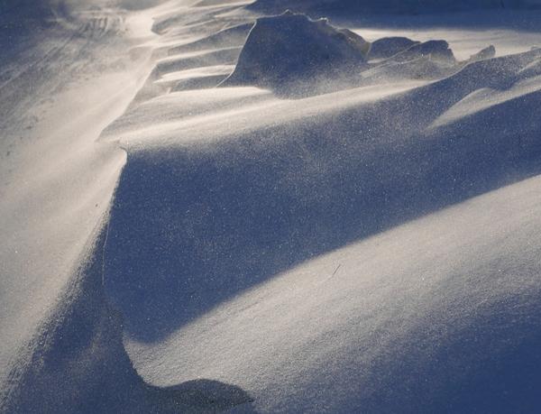 snow0215600