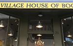 VillageHouse150
