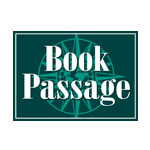 bpassage