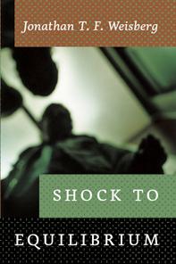 shock_cov197