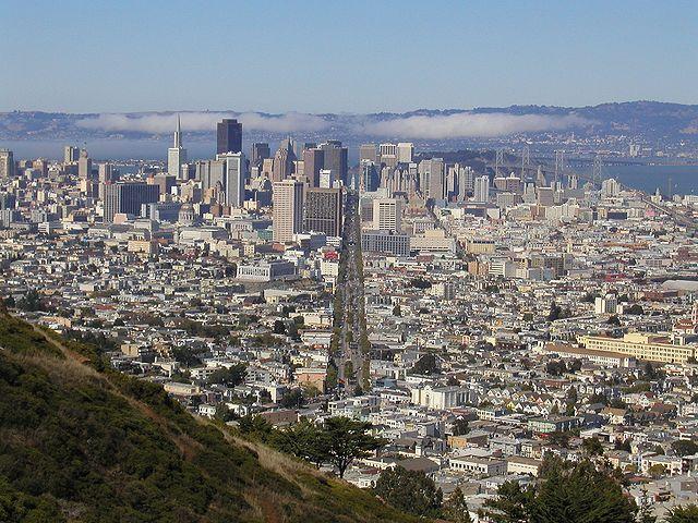 640px-Market_Street_San_Francisco_From_Twin_Peaks